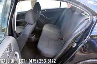 2012 Volkswagen Jetta S Waterbury, Connecticut 11