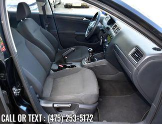2012 Volkswagen Jetta S Waterbury, Connecticut 13