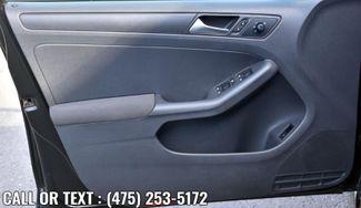 2012 Volkswagen Jetta S Waterbury, Connecticut 14