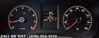 2012 Volkswagen Jetta S Waterbury, Connecticut 16