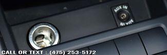 2012 Volkswagen Jetta S Waterbury, Connecticut 19