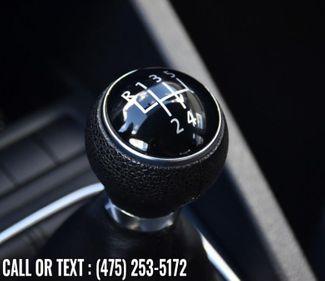 2012 Volkswagen Jetta S Waterbury, Connecticut 20