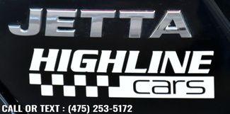 2012 Volkswagen Jetta S Waterbury, Connecticut 8