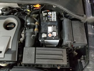 2012 Volkswagen Passat Diesel TDI SEL Premium  Dickinson ND  AutoRama Auto Sales  in Dickinson, ND