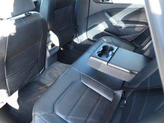 2012 Volkswagen Passat TDI SE w/Sunroof & Nav Englewood, CO 9