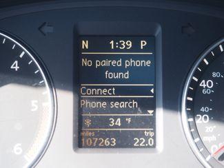 2012 Volkswagen Passat TDI SE w/Sunroof & Nav Englewood, CO 15