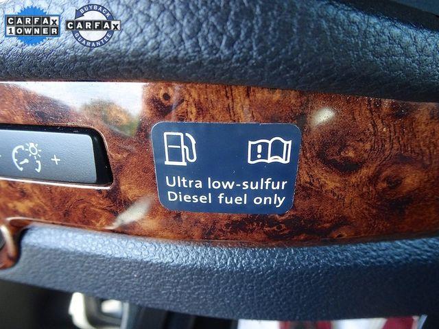 2012 Volkswagen Passat TDI SEL Premium Madison, NC 18