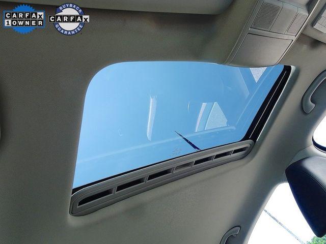 2012 Volkswagen Passat TDI SEL Premium Madison, NC 45