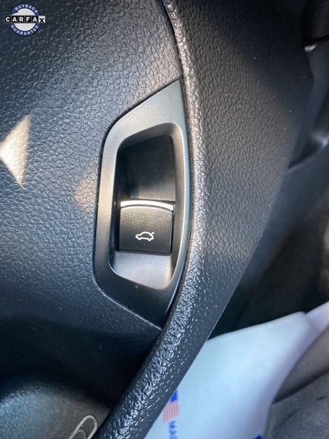 2012 Volkswagen Passat TDI SE w/Sunroof Madison, NC 23