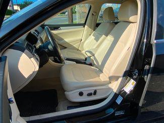 2012 Volkswagen Passat SE New Brunswick, New Jersey 22