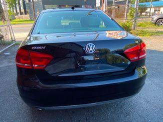 2012 Volkswagen Passat SE New Brunswick, New Jersey 13