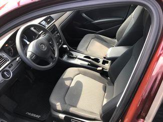 2012 Volkswagen Passat S w/Appearance New Rochelle, New York 6