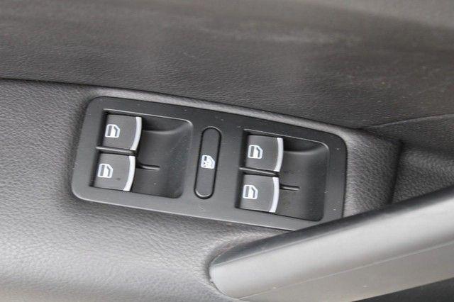 2012 Volkswagen Passat TDI SE w/Sunroof & Nav St. Louis, Missouri 19