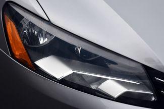 2012 Volkswagen Passat TDI SE w/Sunroof & Nav Waterbury, Connecticut 11