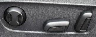 2012 Volkswagen Passat TDI SE w/Sunroof & Nav Waterbury, Connecticut 19