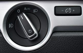 2012 Volkswagen Passat TDI SE w/Sunroof & Nav Waterbury, Connecticut 30
