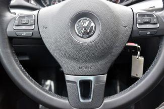 2012 Volkswagen Passat TDI SE w/Sunroof & Nav Waterbury, Connecticut 31