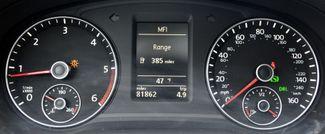 2012 Volkswagen Passat TDI SE w/Sunroof & Nav Waterbury, Connecticut 32