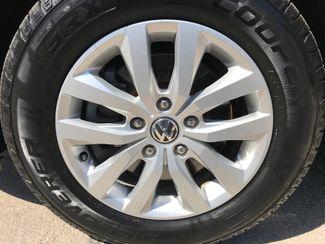 2012 Volkswagen Routan SE  city Wisconsin  Millennium Motor Sales  in , Wisconsin