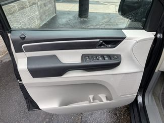 2012 Volkswagen Routan S  city Wisconsin  Millennium Motor Sales  in , Wisconsin