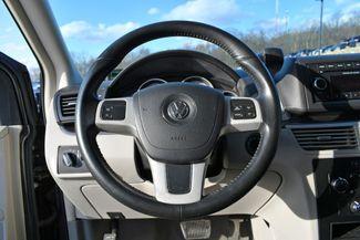 2012 Volkswagen Routan S Naugatuck, Connecticut 13