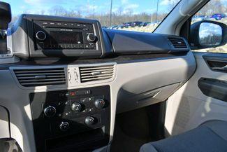 2012 Volkswagen Routan S Naugatuck, Connecticut 14