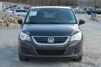 2012 Volkswagen Routan S Naugatuck, Connecticut 7