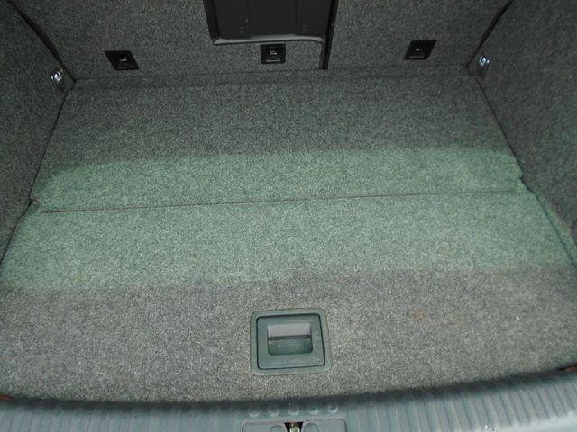 2012 Volkswagen Tiguan LE in Alpharetta, GA 30004
