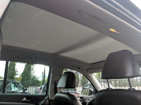 2012 Volkswagen TIGUAN SEL w/ PREMIUM & NAVIGATION & PANORAMIC MOONROOF20  in Campbell, CA