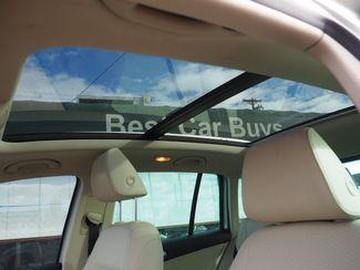 2012 Volkswagen Tiguan SE w/Sunroof & Nav Englewood, CO 14