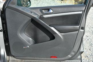 2012 Volkswagen Tiguan SEL Naugatuck, Connecticut 10