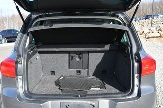 2012 Volkswagen Tiguan SEL Naugatuck, Connecticut 12