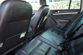2012 Volkswagen Tiguan SEL Naugatuck, Connecticut 14