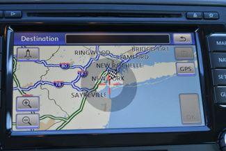 2012 Volkswagen Tiguan SEL Naugatuck, Connecticut 23