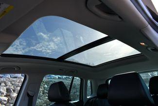 2012 Volkswagen Tiguan SEL Naugatuck, Connecticut 25