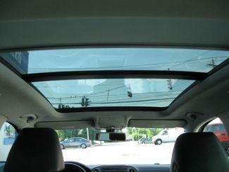 2012 Volkswagen Tiguan SEL wPremium Nav 38 Dyn  city CT  York Auto Sales  in West Haven, CT