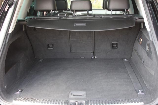 2012 Volkswagen Touareg Lux Austin , Texas 20