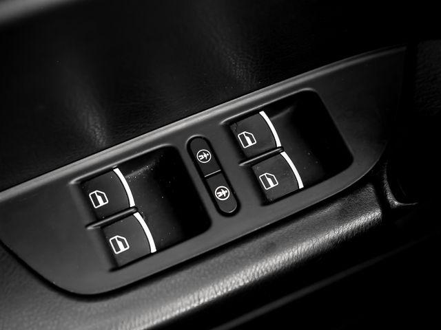 2012 Volkswagen Touareg Sport w/Nav Burbank, CA 18