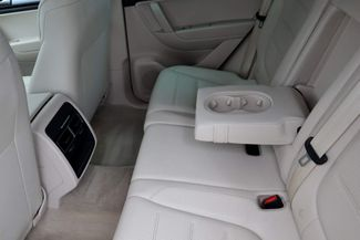 2012 Volkswagen Touareg Sport w/Nav Hollywood, Florida 43