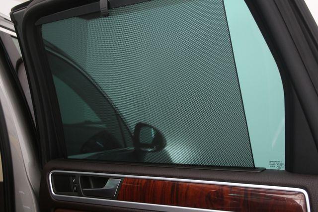 2012 Volkswagen Touareg HYBRID Houston, Texas 24
