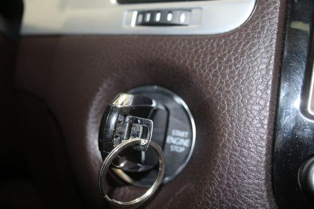 2012 Volkswagen Touareg HYBRID Houston, Texas 31