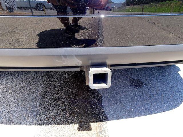 2012 Volkswagen Touareg Exec Madison, NC 31