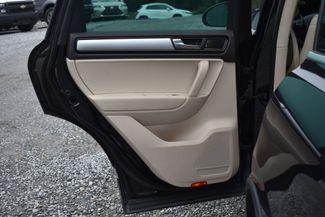2012 Volkswagen Touareg TDI Naugatuck, Connecticut 12