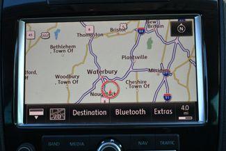 2012 Volkswagen Touareg TDI Sport Naugatuck, Connecticut 20