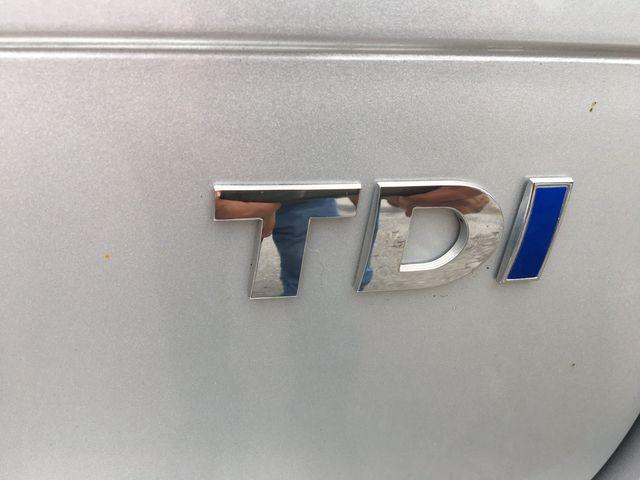 2012 Volkswagen Touareg Sport w/Nav New Brunswick, New Jersey 11