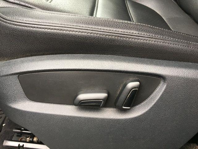 2012 Volkswagen Touareg Sport w/Nav New Brunswick, New Jersey 22