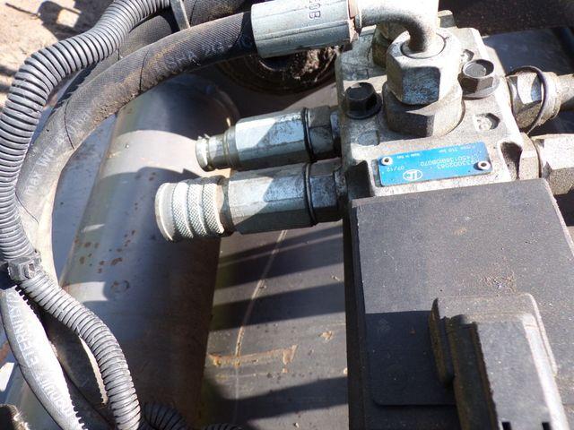 2012 Volvo BL70B in Ravenna, MI 49451