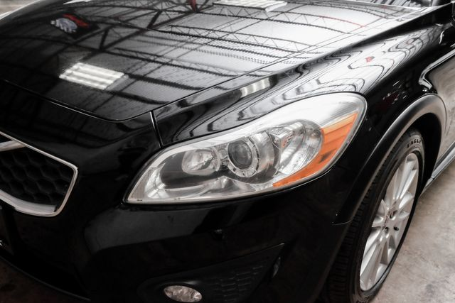 2012 Volvo C30 T5 in Addison, TX 75001
