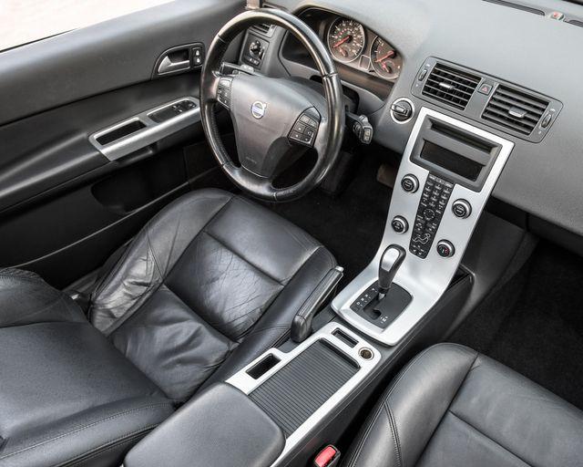2012 Volvo C30 Burbank, CA 25