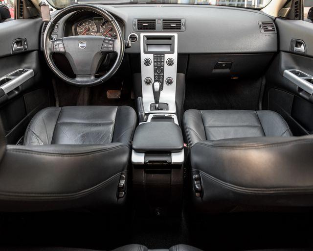 2012 Volvo C30 Burbank, CA 26